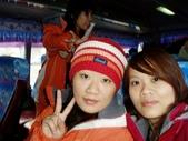Korea:1103819335.jpg