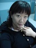 20071206~部門唱歌囉^__^:1638824527.jpg