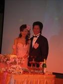 20071014~翎翎婚禮:1066010349.jpg