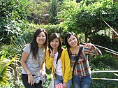 部門旅遊~泰安^^:PA280384