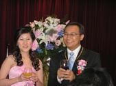 20060617~佩佩姐婚禮:1374747822.jpg