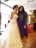 20071014~翎翎婚禮:1066010317.jpg