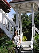 部門旅遊~泰安^^:PA280387