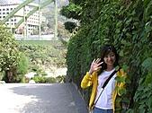 部門旅遊~泰安^^:PA280389