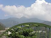 部門旅遊~泰安^^:PA280392