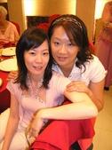 20060617~佩佩姐婚禮:1374747823.jpg