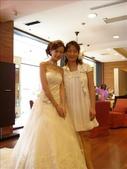 20071014~翎翎婚禮:1066010318.jpg