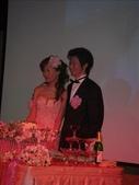20071014~翎翎婚禮:1066010350.jpg