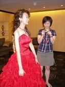 20071014~翎翎婚禮:1066010383.jpg