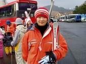 Korea:1103819336.jpg