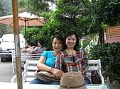 部門旅遊~泰安^^:PA280397
