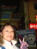 20071222_25~北京行:1357794504.jpg
