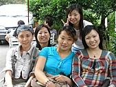 部門旅遊~泰安^^:PA280398