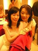 20060617~佩佩姐婚禮:1374747824.jpg