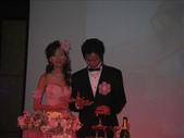 20071014~翎翎婚禮:1066010351.jpg