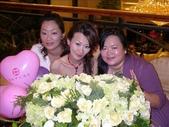 20071014~翎翎婚禮:1066010415.jpg