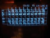 20071207~FSCML打保齡球臨動:1971697937.jpg