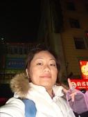 20071222_25~北京行:1357794505.jpg