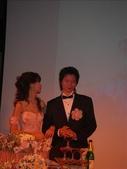 20071014~翎翎婚禮:1066010352.jpg
