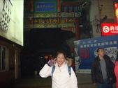 20071222_25~北京行:1357794506.jpg