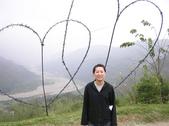 20051015~尖石薰衣草森林:1129596154.jpg