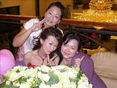 20071014~翎翎婚禮:1066010416.jpg