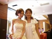 20071014~翎翎婚禮:1066010321.jpg