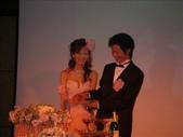 20071014~翎翎婚禮:1066010353.jpg