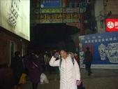 20071222_25~北京行:1357794507.jpg
