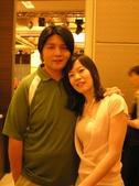 20060617~佩佩姐婚禮:1374747826.jpg
