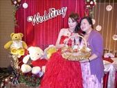 20071014~翎翎婚禮:1066010386.jpg