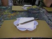2007~夏季旅遊之三義木雕&壓箱寶彩繪:P7210280