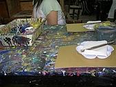 2007~夏季旅遊之三義木雕&壓箱寶彩繪:P7210281