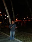 20050211_高雄漁人碼頭:P1010048