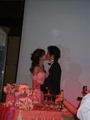 20071014~翎翎婚禮:1066010354.jpg