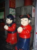 20071222_25~北京行:1357794508.jpg