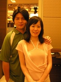 20060617~佩佩姐婚禮:1374747827.jpg