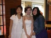 20071014~翎翎婚禮:1066010322.jpg