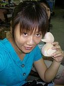 2007~夏季旅遊之三義木雕&壓箱寶彩繪:P7210285