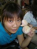 2007~夏季旅遊之三義木雕&壓箱寶彩繪:P7210286