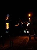 20050211_高雄漁人碼頭:P2110052