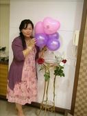 20071014~翎翎婚禮:1066010418.jpg