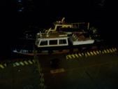 20050211_高雄漁人碼頭:P2110056