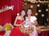 20071014~翎翎婚禮:1066010387.jpg