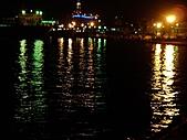 20050211_高雄漁人碼頭:P2110059