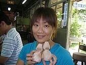 2007~夏季旅遊之三義木雕&壓箱寶彩繪:P7210289