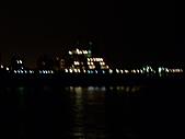 20050211_高雄漁人碼頭:P2110060