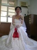 20070120~珮琪姐婚禮:1728087869.jpg