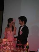 20071014~翎翎婚禮:1066010355.jpg