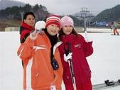 Korea:1103819340.jpg